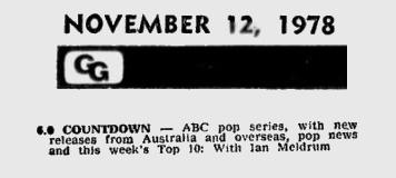 1978_Countdown_The_Age_Nov12