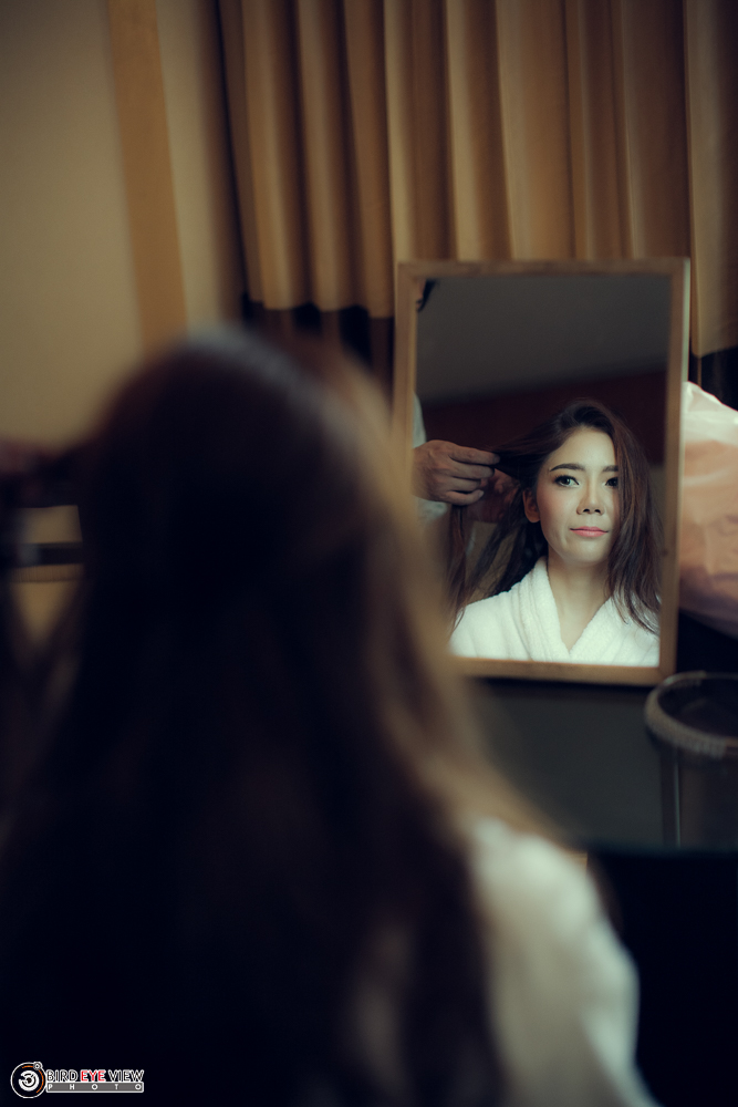 Conrad_Bangkok_Hotel_007