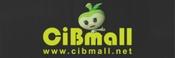 CiBmall