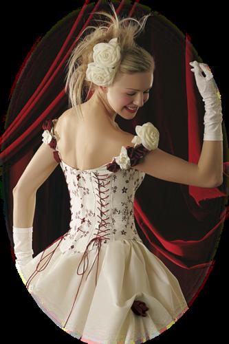 femmes_saint_valentin_tiram_249