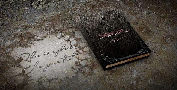 Book_Photo_Album_Showcase_03