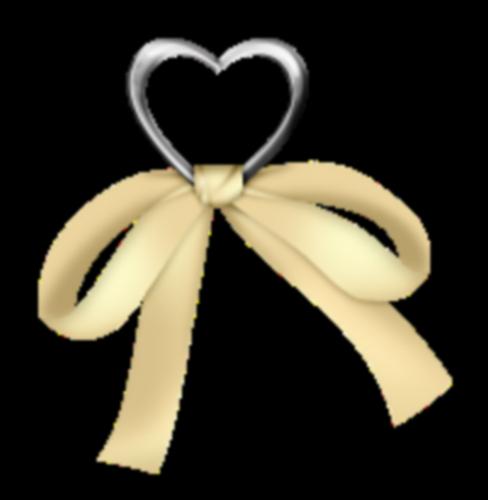 coeur_saint_valentin_tiram_232