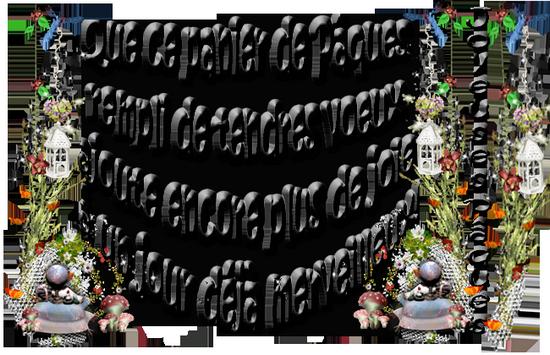 word_art_paques_tiram_74