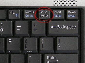 [Imagen: keyboard1.jpg]