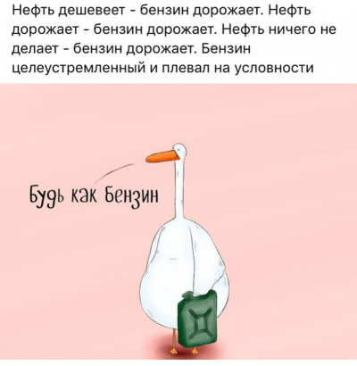 https://image.ibb.co/eh7LQ8/20180604_200750.png