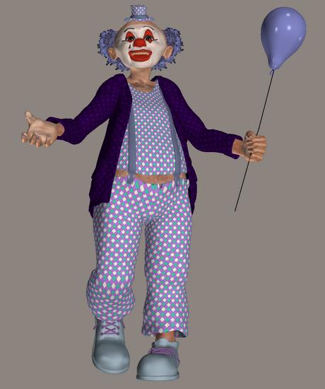 clown_tiram_172