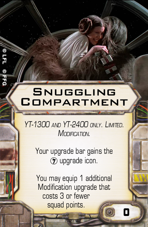 Snuggling_Compartment.png