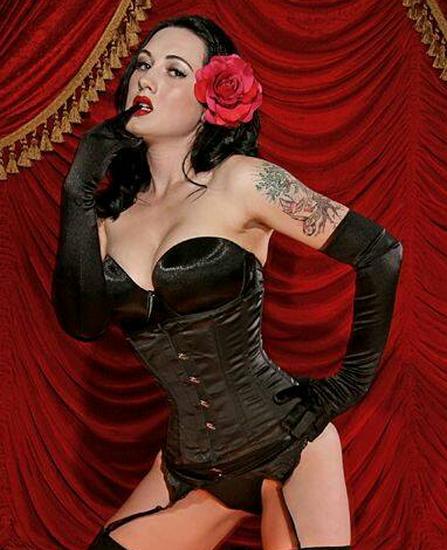 corset_femmes_tiram_744