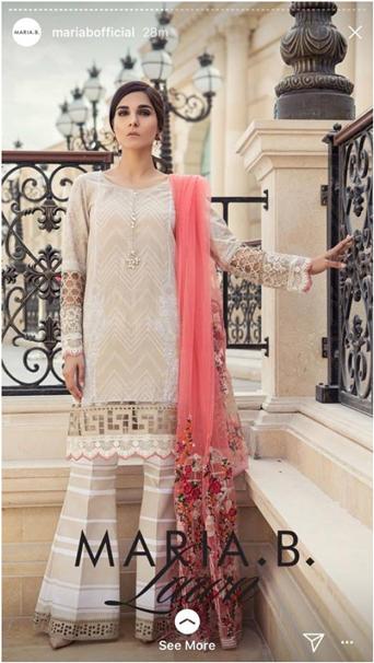 Trending_Dress_Designers_This_Eid_Ul_Fitr_In_Pakistan_Maria_B