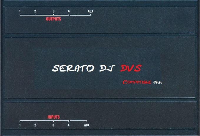 serato_dj_dvs.jpg