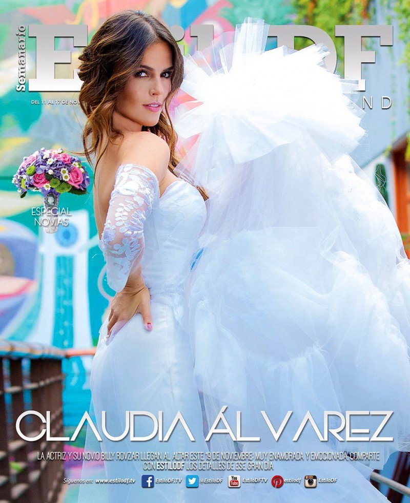 Claudia Alvarez - Page 2 Cx_ALCTAXAAA9_Xy_Z