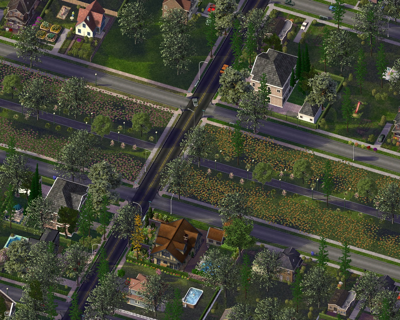 The_Southeast_Gardens_Neighborhood.jpg