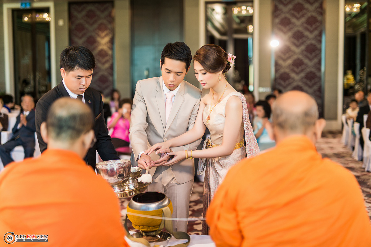 the_st_regis_bangkok_hotel_011