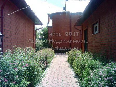 Dmitrovskoe10 13