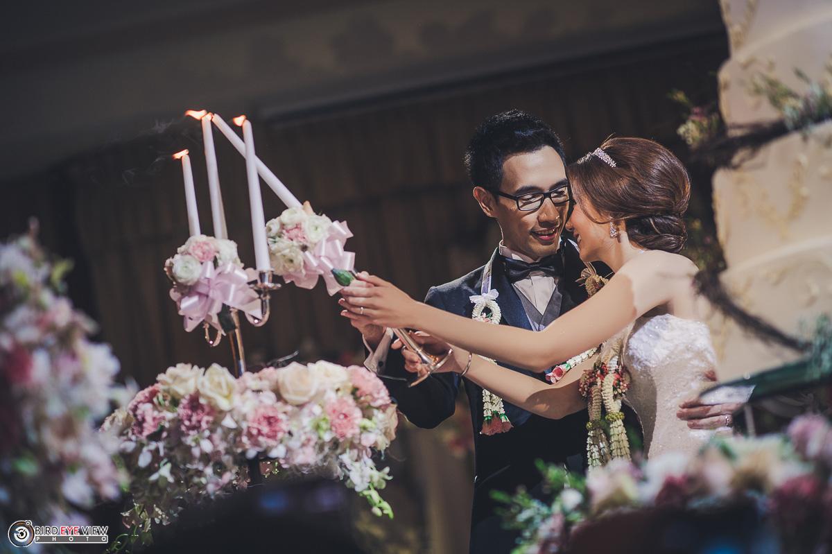 wedding_peninsula_078
