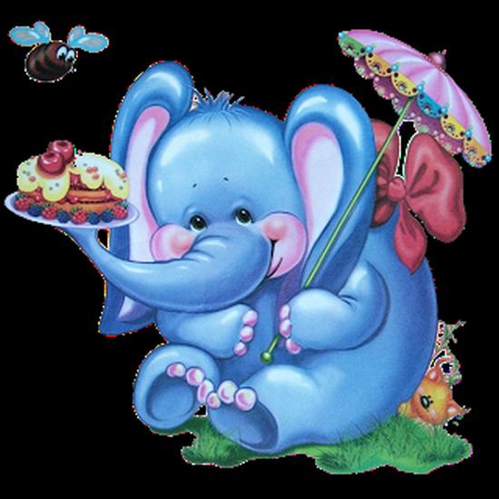 tubes_elephants_tiram_470