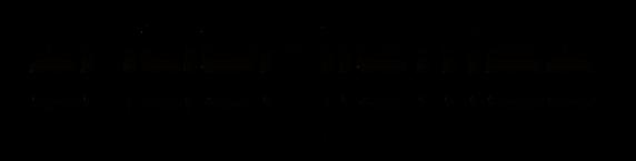 INDOFILEM21 | Download Film Terbaru 2017 Subtitle Indonesia