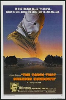 220px_The_Town_That_Dreaded_Sundown_Film_Poster