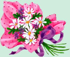 tubes_fleurs_saint_valentin_tiram_161