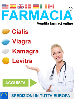 [Imagine: farmacia.jpg]