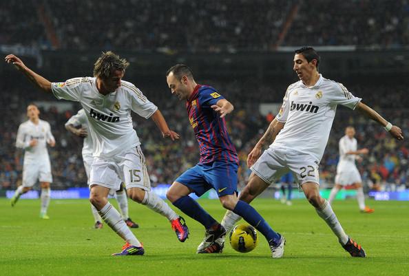 Andres_Iniesta_Fabio_Coentrao_Real_Madrid_Pmbx_ILS4c0xl
