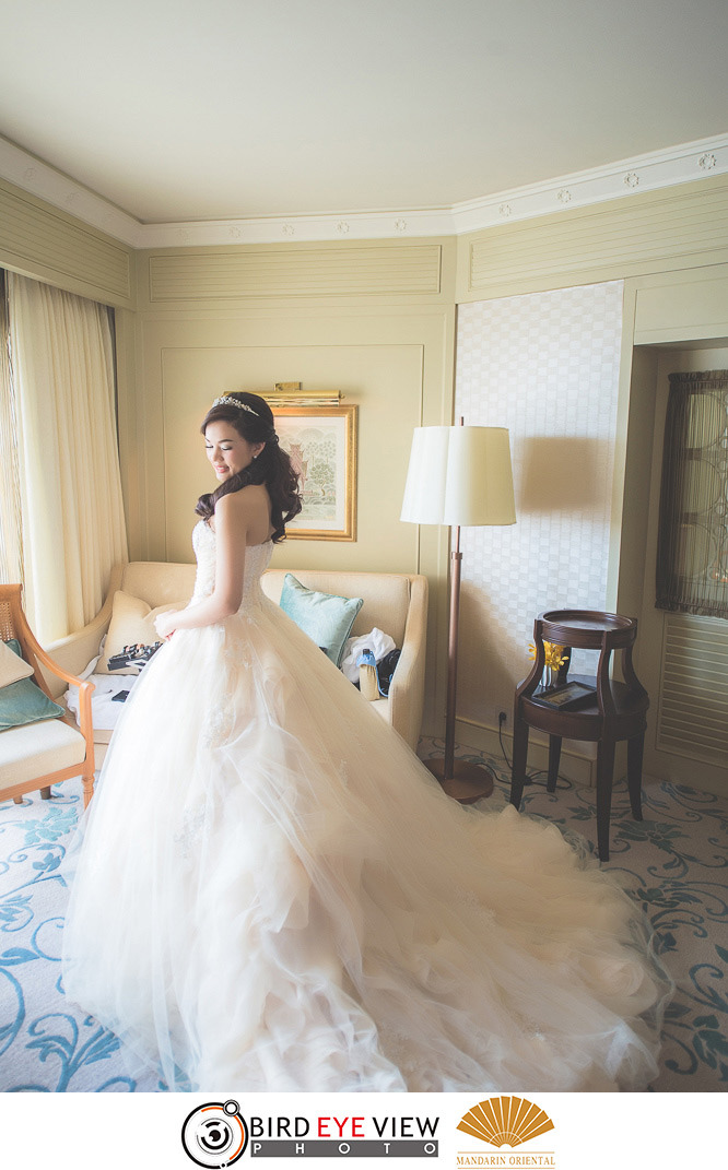 Wedding_Mandarin_Oriental097