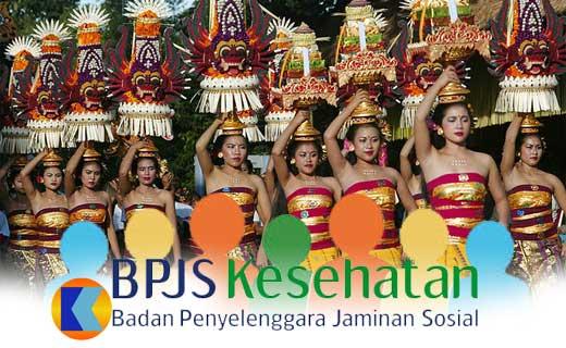 bpjs_denpasar