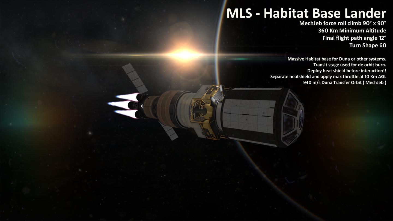MLS_Habitat_Base_Lander.jpg