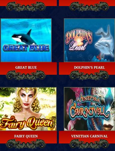 best-casino-game.com