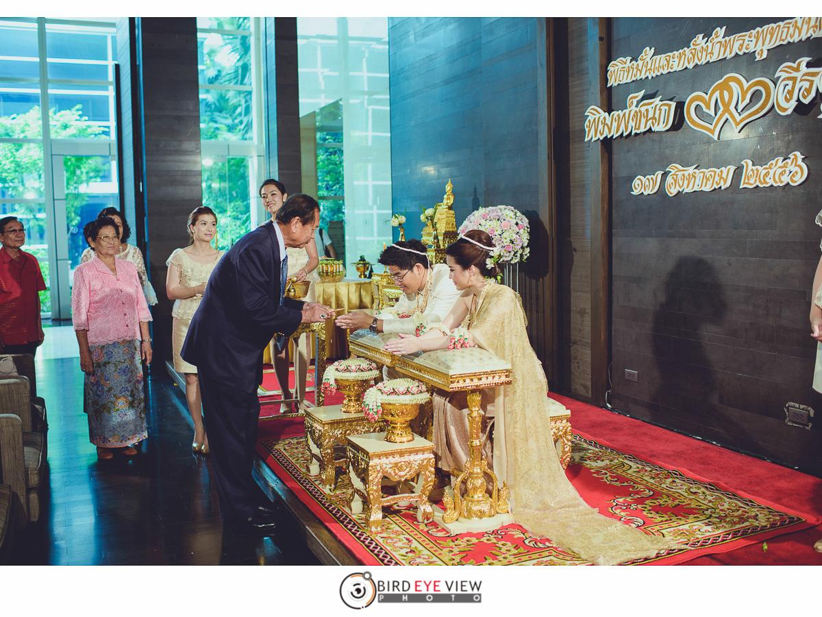 pullman_bangkok_king_power_domepim_033