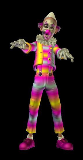clown_tiram_63
