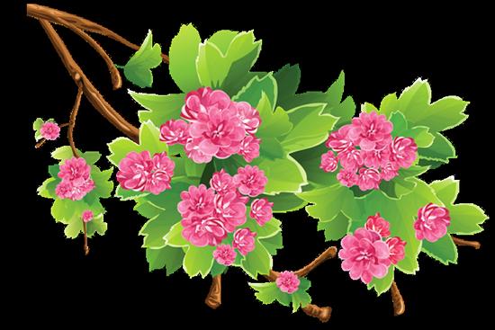 tubes_fleurs_tiram_379