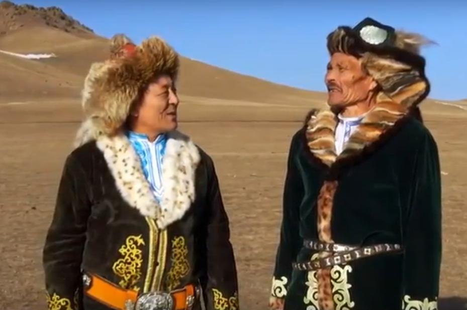 kazakh.png