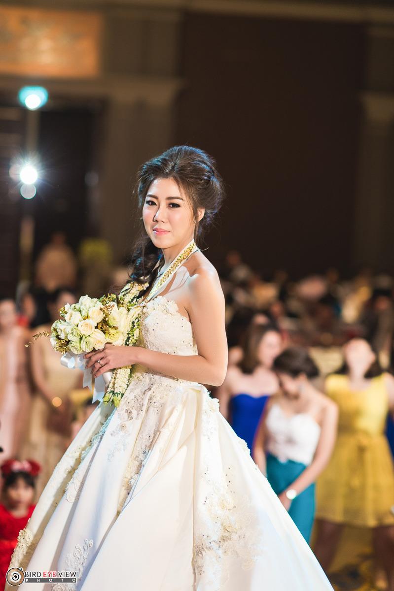 wedding_at_berkeley_hotel217