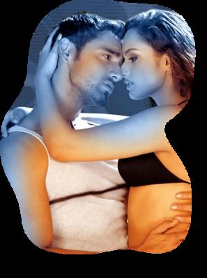 couple_tiram_203