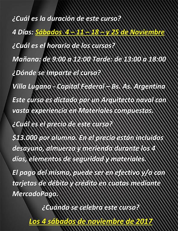 Nuevo_Curso_Carbono_noviembre_2