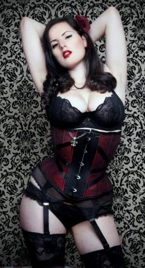 corset_femmes_tiram_776