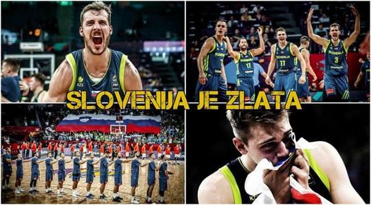 slovenija_blog