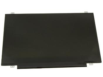 "LCD NB 10"" SLIM"