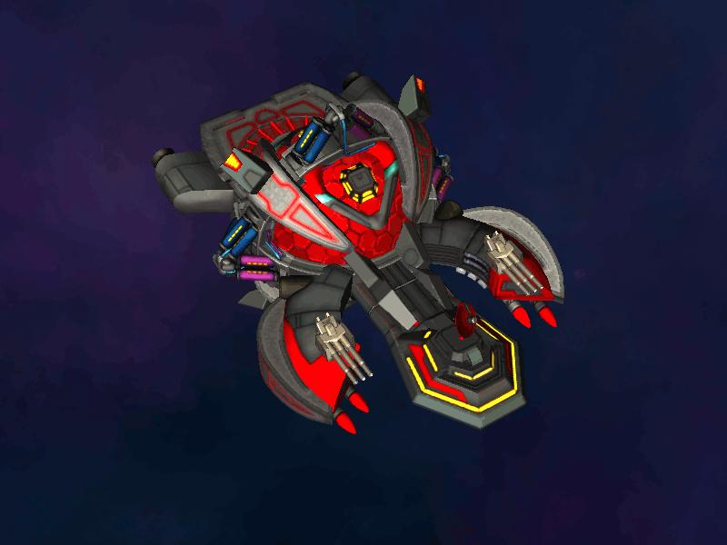 Pantaur Flagship