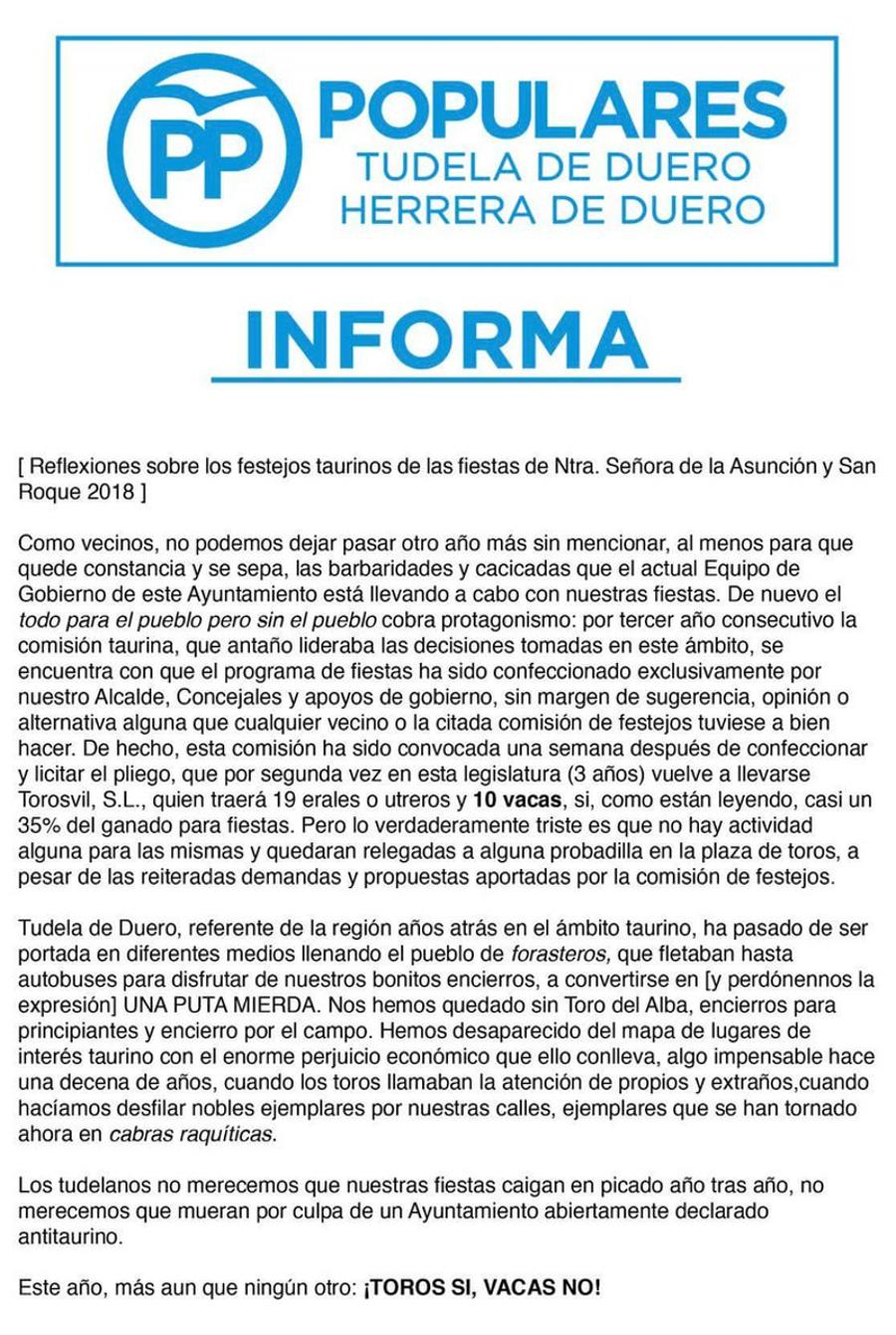 VIVAN LOS TOROS! - Página 2 Vi_eta17