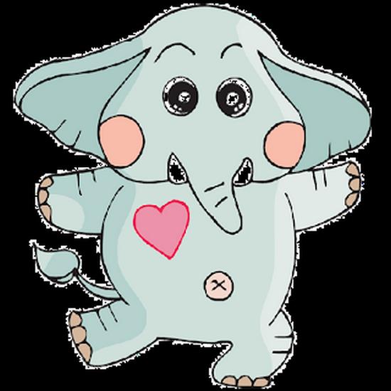tubes_elephants_tiram_534