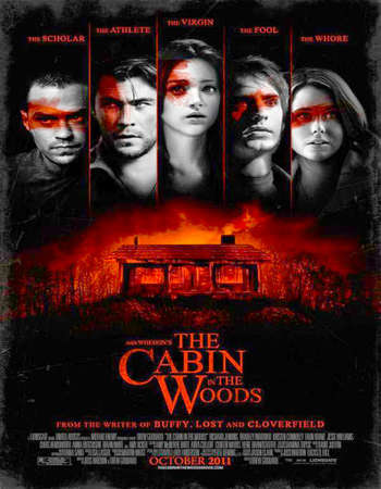 The_Cabin_in_the_Woods_2012_Hindi_Dual_Audio_Blu_Ray_Download.jpg