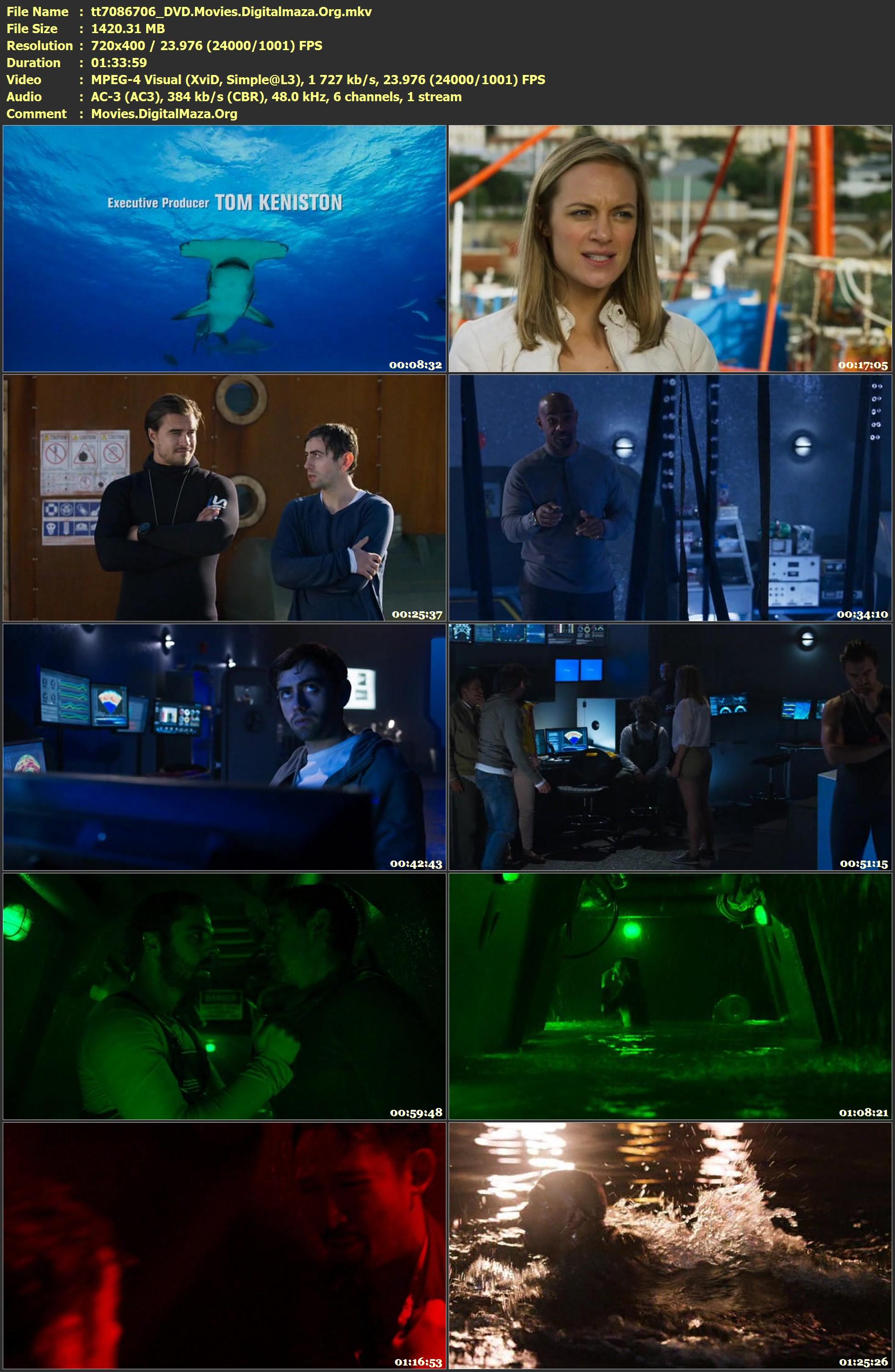 https://image.ibb.co/ej3jSH/tt7086706_DVD_Movies_Digitalmaza_Org_mkv.jpg