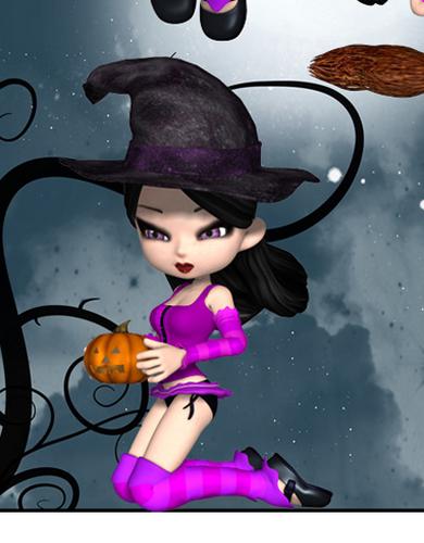 cookies_halloween_tiram_409
