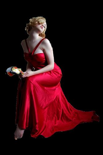 femmes_saint_valentin_tiram_380