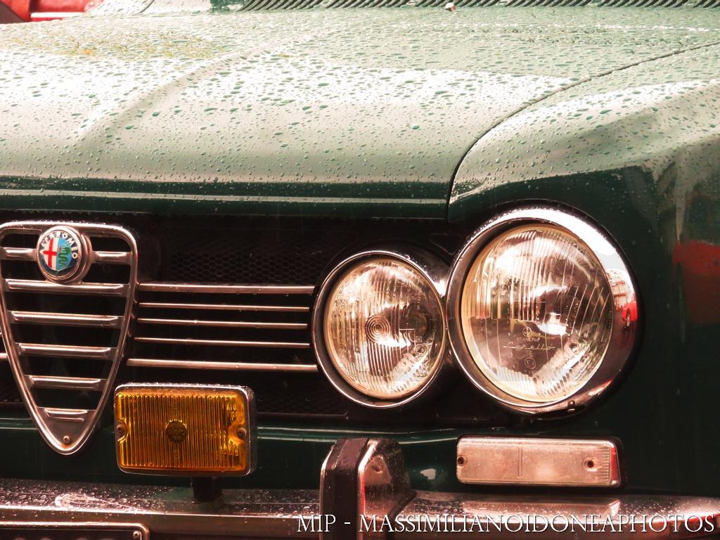Raduno Auto d'epoca Ragalna (CT) Alfa_Romeo_Giulia_Super_1_3_72_SR098430_5