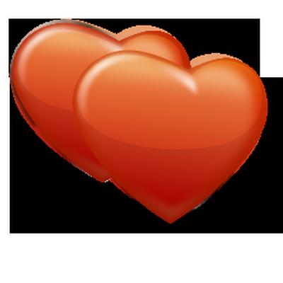 coeur_saint_valentin_tiram_204