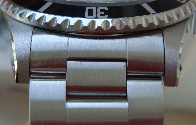 Rolex Sub M 05