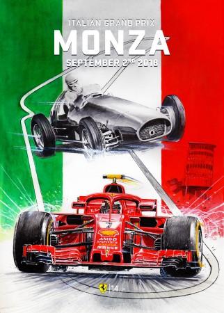14-2018-ITALY